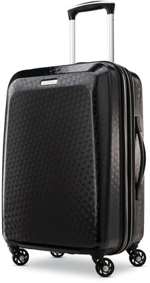 American Tourister Tres Jolie Hardside Spinner Luggage