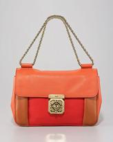 Chloe Elsie Shoulder Bag, Medium