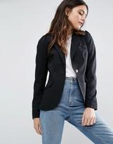Vero Moda You Need Blazer