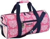 Kid Kraft Duffle Bag - Damask