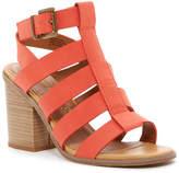BC Footwear Munchkin Caged Sandal