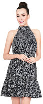 Betsey Johnson Dots For Days Dress