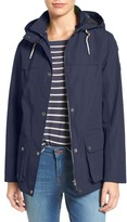 Barbour Women's Lowmoore Raincoat