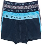 Thomas Pink Havelock Trunk Boxer Shorts, Pack of 3