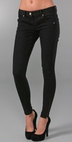 Sarcca Skinny Jeans
