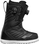 thirtytwo Binary Boa Snowboard Boot - Women's
