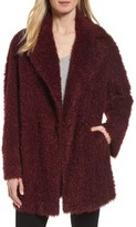 Women's Charles Gray London Supersoft Teddy Faux Fur Coat