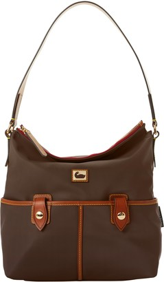 Dooney & Bourke Wayfarer Sac