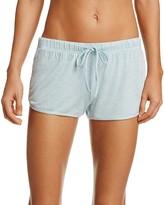 Heidi Klum Intimates Cozy Mornings Shorts