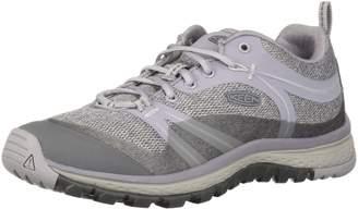 Keen Women's Terradora Athletic Shoe