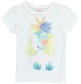 Morley Sale - Flip Mermaid T-Shirt