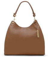 Vince Camuto Ruell – Floating-Handle Hobo