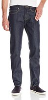 Matix Clothing Company Men's Surveyor Dry 55 Jean