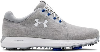 Under Armour Women's UA HOVR Drive Golf Shoes