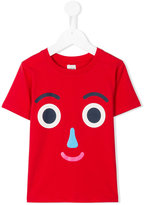 No Added Sugar Tee Hee T-shirt - kids - Cotton - 4 yrs