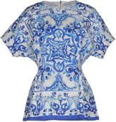Dolce & Gabbana Blouses - Item 38679619