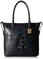 Frye Parker Tote Shoulder Bag