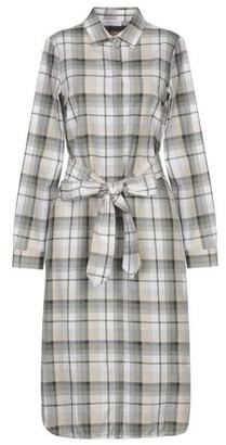 Zanetti 1965 Knee-length dress