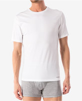Michael Kors Men's Ultimate Cotton Stretch T-Shirts, 2-Pack