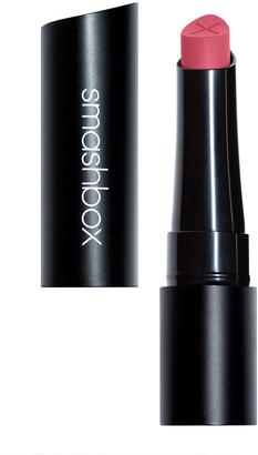 Smashbox Always On Cream To Matte Lipstick 2G Self Worth It