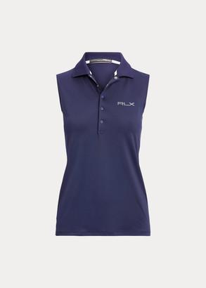 Ralph Lauren Performance Golf Polo