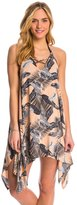 Rip Curl Palm Island Cover Up Dress 8145160