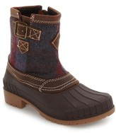 Kamik Women's Avelle Waterproof Boot