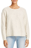 Soft Joie Weslyn Donegal Lace-Up Sweater - 100% Exclusive