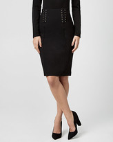 Le Château Ponte Pencil Skirt