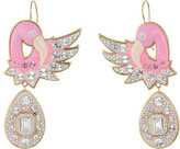 Vivienne Westwood Paradise Earrings