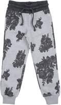 Shoeshine Casual pants - Item 13122880