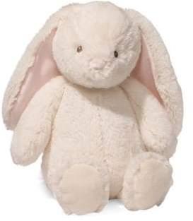 Gund Thistle Bunny