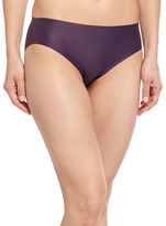 Spanx Undie-Tectable B'Tweenie Bikini Briefs