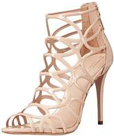 Aldo Women's Eryde Strappy Dress Sandal