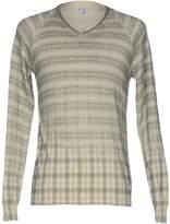 C.P. Company Sweaters - Item 39776778
