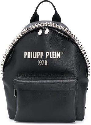 Philipp Plein PP1978 backpack