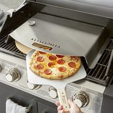 Crate & Barrel Kettlepizza ® Gas Pro Deluxe Set