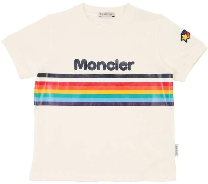 5e38efeef Moncler Boys' Tops - ShopStyle
