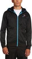 Alpinestars Men's Freemont Hooded Zip Sweatshirt