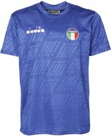 Diadora T-shirt Rb94