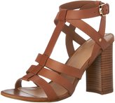 Aldo Women's Mariandre High Heel Sandal