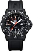 Luminox Men's LM8822.MI Recon Point Watch