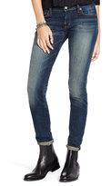Ralph Lauren Aurora Skinny Jean
