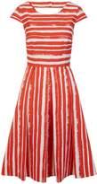 Hobbs Katerina Dress