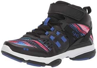 Ryka Women's Devotion XT Mid Training Shoe