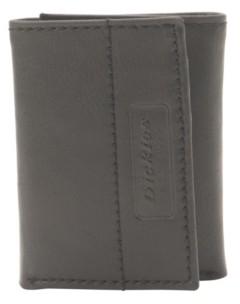 Dickies Trifold Men's Wallet