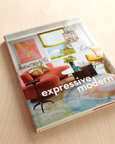 """Lau """"Expressive Modern: The Interiors of Amy Book"""