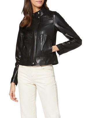 Marc O'Polo Women's 001702373017 Coat