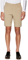 J. Lindeberg Eloy Micro Stretch Shorts
