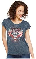 Ariat Women's Eagle Top
